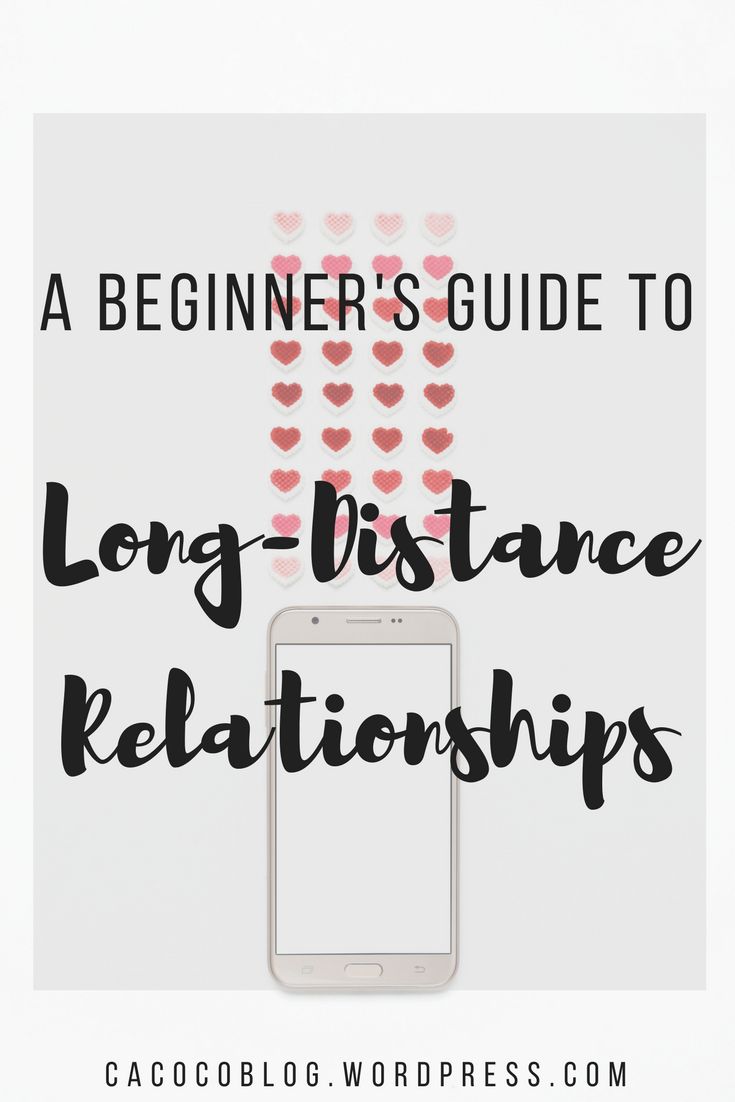 A Beginner's Guide to LDRs - Pinterest Image